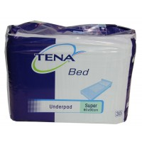 TENA Bed Super 60x90 cm