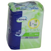 TENA Lady Mini